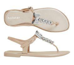 Exqusite new sandals at Nicci Boutiques Flats, Sandals, Boutiques, Heels, Pretty, Fashion, Loafers & Slip Ons, Boutique Stores, Shoes Sandals