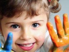 Çocuk Psikolojisinde Pedagogların Önemi