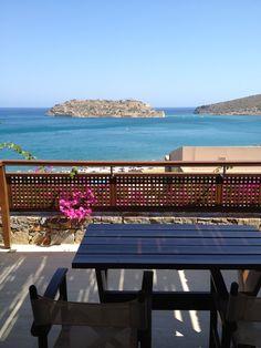 Cultural trip to Crete Culture Travel, Crete, Patio, Friends, Outdoor Decor, Home Decor, Amigos, Decoration Home, Room Decor