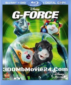 30 Best Animation Movies Images Movies Animated Movies Animation
