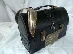Hey, I found this really awesome Etsy listing at https://www.etsy.com/listing/82713561/couture-metal-purse-ooak-steampunk