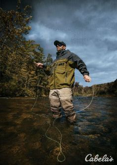Cabela's - Apparel Collections - SIDFACTOR - Strategy, Design, Development