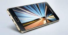 Lagi, Bocoran Spesifikasi Galaxy C7 Pro Ramaikan Dunia Maya – Eratekno News