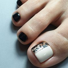 VK is the largest European social network with more than 100 million active users. Acrylic Toe Nails, Toe Nail Art, Nude Nails, Pedicure Designs, Pedicure Nail Art, Toe Nail Designs, Beach Toe Nails, Cute Toe Nails, Coffin Shape Nails