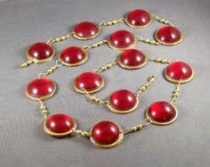 Sailor Venus Jeweled Waist Chain