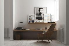 KATTY SCHIEBECK - o!designblog