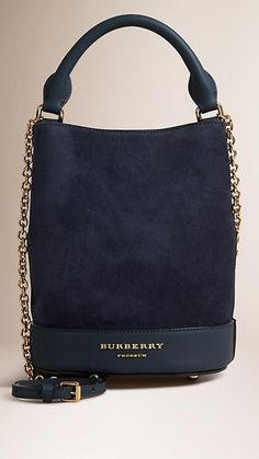 Shop women's bags & handbags from Burberry including shoulder bags, exotic clutches, bowling and tote bags in iconic check and brightly coloured leather Fashion Handbags, Purses And Handbags, Fashion Bags, Women's Fashion, Sacs Design, Burberry Handbags, Burberry Bags, Shopper, Beautiful Bags