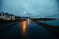 https://flic.kr/p/NTGpxT   Skagastrond, Iceland