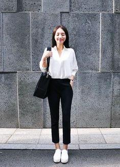 Coreia Style: Conheça os elementos de estilo da coreanas e inspire-se!
