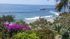 Laguna Beach! My happy place!!!
