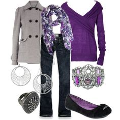 Untitled #32, created by liljo5116 on Polyvore