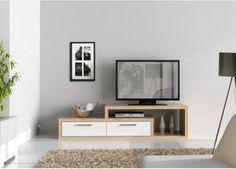 meubles tv niche