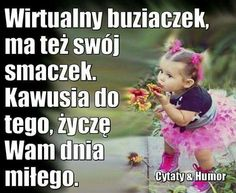 Weekend Humor, Social Platform, Kids And Parenting, Motto, Good To Know, Good Morning, Haha, Nostalgia, Funny Quotes