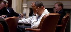 Politics: America to Obama: Step aside, bro   Best of Cain