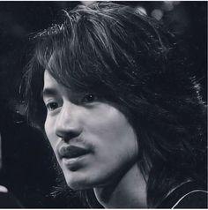 Jerry Yan, F4 Meteor Garden, Actor Model, Jon Snow, Boyfriend, Actors, Taipei, Shanghai, Musicians