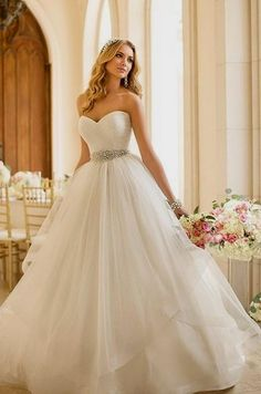 Princess wedding dress tumblr | danasojkg.top