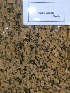 four seasons granite slabs granite pinterest granite and