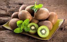 Os 17 Benefícios do Kiwi Para Saúde