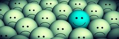 Non farti deprimere dal Blue Monday  http://tuttacronaca.wordpress.com/2014/01/20/non-farti-deprimere-dal-blue-monday/