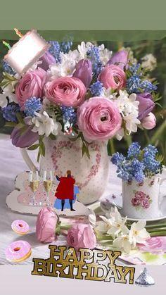 birthday birthday wishes Birthday Card Happy Birthday Flowers Wishes, Funny Happy Birthday Song, Happy Birthday Greetings Friends, Happy Birthday Wishes Images, Happy Birthday Video, Happy Birthday Celebration, Happy Birthday Pictures, Birthday Wishes Cards, Happy Birthday Gifts