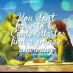 Shrek the Musical at Helen Hocker Theater September 20 - October 6, 2013. TopekaCivicTheatr... #Topeka #Kansas #Shrek