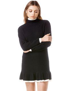 http://www.trashmonkey.com.au/new-in/unif-mistral-dress-in-black/