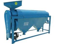The Hottest Farm Irrigation Machinery (Farm Machinery-02) - China Farm Machinery;Used Machinery;Agricultural Machinery, shkh
