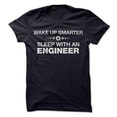 Sleep with an ENGINEER T Shirt, Hoodie, Sweatshirt