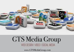We will manage your Social Media for you...
