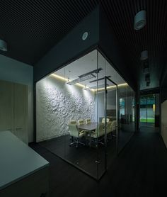 http://officenext.ru/projects/project-19649-TRANS-OIL/