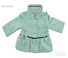Wholesale Children's Dresses