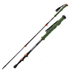 NatureHike Alpenstock Carbon Fiber Trekking Pole Folding Walking Stick Pole Outdoor Camping Hiking   What does include #goodbuy:  Enjoyable shopping at cheapest prices Best quality goods 24/7 support & easy communication 1 day products dispatch from warehouse Fast & reliable...
