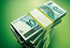 Aprenda a ganhar dinheiro na internet : Curso grátis | Ganhar Dinheiro na Internet