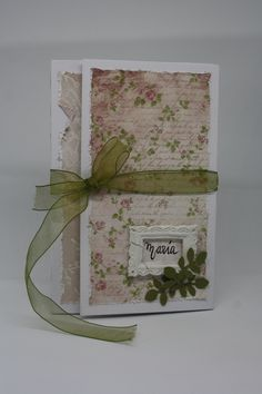Baby Girl's mini scrapbook. Bath Time, Decorative Boxes, Scrapbook, Mini, Cards, Baby, Home Decor, September 2, Projects