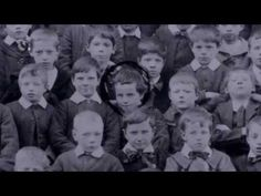The Horrific World of England's Workhouse (Full Documentary) - YouTube. This is an hour and half documentary about the Victorian London workhouses (one of the alternatives to women other than prostitution); it begins in Victorian London and traces the family lines of famous London actors whose family worked in these places.