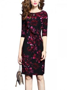 Burgundy Lace Lined Swing Mini Dress Lace Kimono Outfit, Lace Midi Dress, Evening Dresses Online, Midi Dresses Online, Red Dress Casual, Beige Lace Dresses, Fashion Dresses, Women's Dresses, Party Dresses