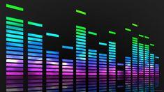 [48+] 2048x1152 Wallpaper for YouTube on WallpaperSafari Minimal Techno, 2048x1152 Wallpapers, Wallpaper Backgrounds, Music Backgrounds, Beats Wallpaper, 2017 Wallpaper, Graphic Wallpaper, Dj Music, Good Music