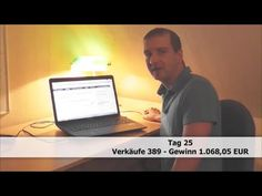 Affiliate Marketing für Anfänger [Deutsch] Nischenseiten Business
