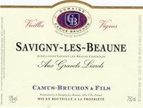"GrapePip Auction: 2011 Savigny-lès-Beaune Aux Grands Liards, Camus-Bruchon. Lot live in July 2014 at £155 in bond a dozen.  ""...plenty of floral influence on the red and dark pinot fruit aromas that interestingly also display hints of smoked tea. The delicious, round and admirably intense medium-bodied flavors possess a suave mouth feel even though the tannins are slightly more prominent on the lightly mineral-permeated finish. This is an excellent villages and worth a look."" Burghound"