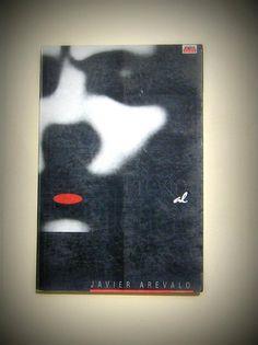 JAVIER AREVALO  Previo al silencio  1995  165 páginas    PRECIO 18 SOLES