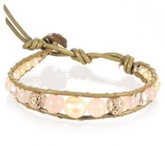 Lovely - Modell 145 greige www. Soft Colors, Colours, Bangles, Bracelets, Gold, Jewelry, Fashion, Scale Model, Calming Colors