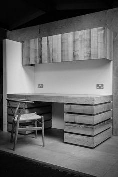 Design Firms, Furniture Design, Architecture, Table, Home Decor, Arquitetura, Decoration Home, Tables, Interior Design