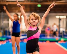BEGINNER LEVEL 1 - 6 years and up: This is an hour long class for kids 6 years and above who are new to #gymnastics . LEARN MORE: http://www.gymnasticslosangeles.com/classes/age/beginner_1.html #theklubgymnastics #klubgymnastics #theklubgym #klubgym #theklub #gymnasticsclass #gymnasticsclasses #kidsgymnastics #gymnast #gymnasts #gymnasticstraining #sports #frogtown #nela #gym #gyms #fitness
