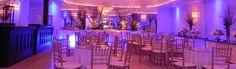 Corporate Events Venue NJ