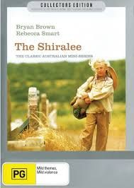 Image result for the shiralee