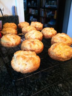 Basic Paleo Biscuits! Learn more about the Paleo Diet by visiting Dr. Arland Hill's website www.completecarewellnesscenter.com. Be sure to check out his blog as well! http://www.completecarewellnesscenter.com/wellness-center/blog/