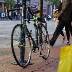 #bike #bicycle #california #sanfrancisco #cool #nice #photography #photo #photooftheday #awesome #amazing