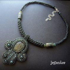 Green+Hamsa+by+jagienkaa.deviantart.com+on+@deviantART