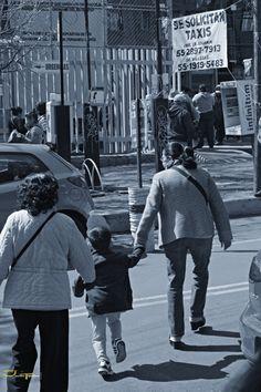 #FotografiasDeMexico  #FotografiasCDMX   #StreetPhotography  #MexicoStreet