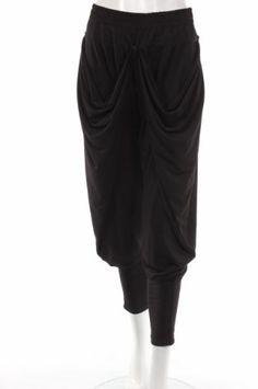 Damskie spodnie Handberg